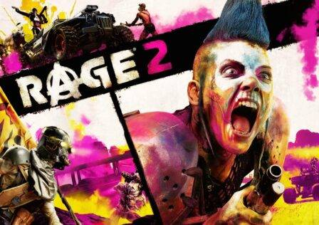 RAGE-2-featured-image