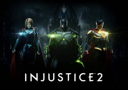 injustice2cover