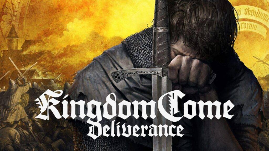 kingdom come deliverance, kingdom come deliverance review, kingdom come deliverance ps4, kingdom come deliverance ps now review, kingdom come deliverance ps now, ps now review, game review, action rpg games, playstation now, ps now, psfreegames, free playstation games, ps now games, playstation now games, best ps now games, ps now new games, ps now nov 2020, ps4 free games,