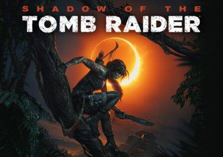 Shadow-of-the-Tomb-Raidercover