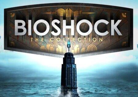 bioshock-the-collectioncover