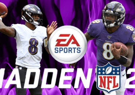 madden21cover