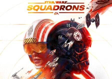 star wars squadrons, star wars squadrons ea play, star wars squadrons game, star wars fighter game, ps4 star wars squadron, star wars squadron game play, ea star wars squadrons, star wars squadrons review, squadrons review, new star wars game, star wars, star wars games, star wars video games, game review, ea play review, ea play, ea play games, ea play ps4, games on ea play, psfreegames, free playstation games, ps4 free games,