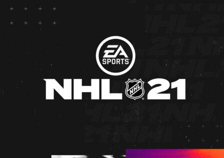 nhl21cover