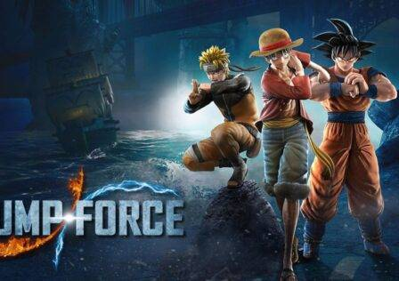 jumpforcecover