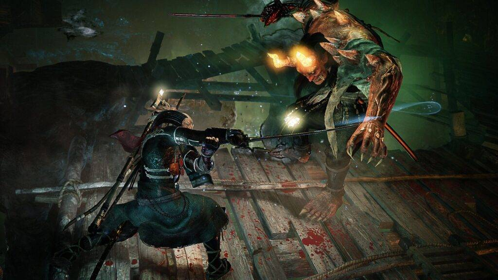 nioh, nioh 1, nioh game, nioh ps4, ps now nioh, nioh ps4 review, nioh review, nioh ps now review, nioh ps now, games like dark souls, souls like games, best rpg games ps4, ps now review, game review, best ps4 rpgs, rpg games ps4, playstation now, ps now, psfreegames, free playstation games, ps now games, playstation now games, best ps now games, ps now new games, ps now may 2021, ps4 free games,
