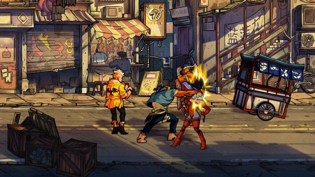 streets of rage 4, streets of rage, streets of rage review, streets of rage, streets of rage 4 ps4, sor4, streets of rage 4 review, streets of rage 4 ps now, ps now review, game review, beat em up games, side scrolling beat em up, fighting games, playstation now, ps now, psfreegames, free playstation games, ps now games, playstation now games, best ps now games, ps now new games, ps now may 2021, ps4 free games,
