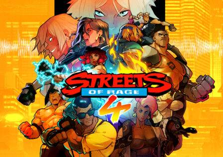 streetsofrage4cover