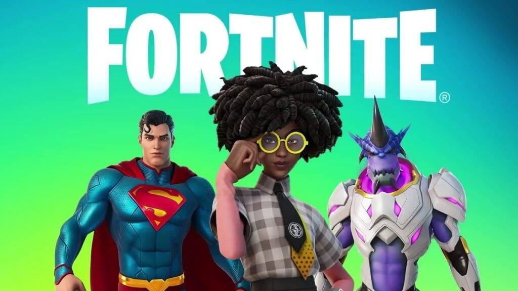 fortnite season 7, Fortnite, season 7 fortnite, Fortnite game, free Fortnite, new Fortnite season, epic Fortnite, fortnite zero crisis, fortnite primal, fortnite invasion, fortnite season 7 battle pass, Fortnite chapter 2 season 7, Fortnite online, Fortnite ps4, Fortnite on ps5, Fortnite ps5, battle royale, free multiplayer games ps4, free to play ps4 games, best free ps4 games, psfreegames, free PlayStation games, ps4 free games, ps5 free games, free ps5 games, neymar jr