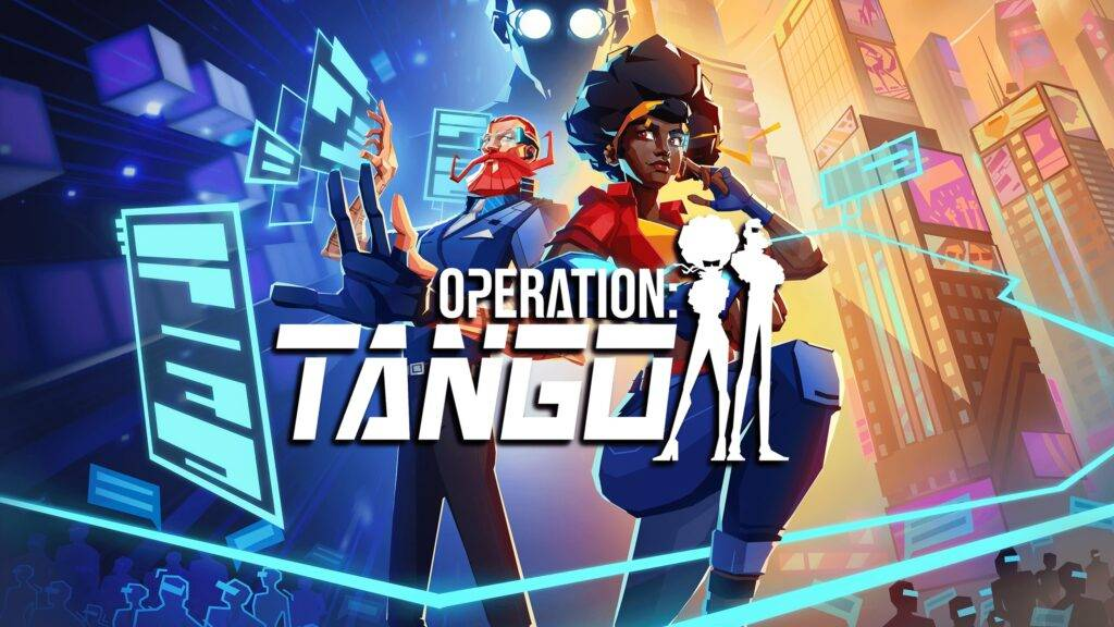 operation tango, operation tango ps4, operation tango game, operation tango ps5, operation tango ps plus, operation tango PS5 PS Plus Review, operation tango ps plus review, operation tango review, operation tango ps5 review, operation tango ps5 upgrade, playstation plus, ps plus, psfreegames, free playstation games, ps plus games, playstation plus games, best ps plus games, ps plus new games, ps plus june 2021, ps4 free games,