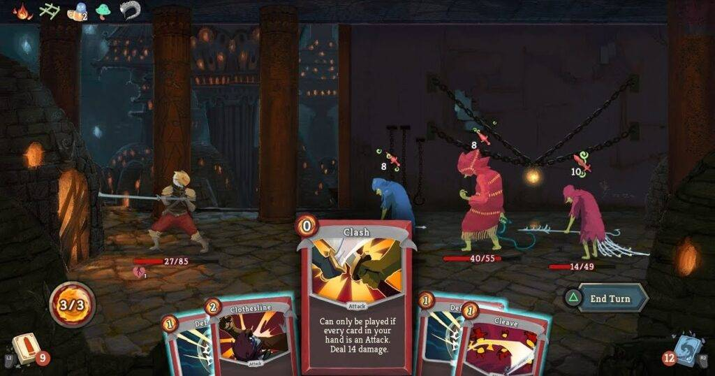 slay the spire, slay the spire game, slay the spire ps4, slay the spire review, slay the spire ps now review, slay the spire ps now, ps now review, game review, best ps4 deck building games, roguelike games, deck building games, playstation now, ps now, psfreegames, free playstation games, ps now games, playstation now games, best ps now games, ps now new games, ps now june 2021, ps4 free games,