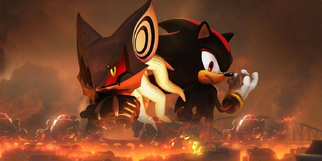 sonic forces, sonic forces game, sonic games, sonic ps4 games, sonic forces review, sonic forces ps now review, sonic forces ps now, ps now review, game review, best ps4 platformer game, platformer games, playstation now, ps now, psfreegames, free playstation games, ps now games, playstation now games, best ps now games, ps now new games, ps now june 2021, ps4 free games,