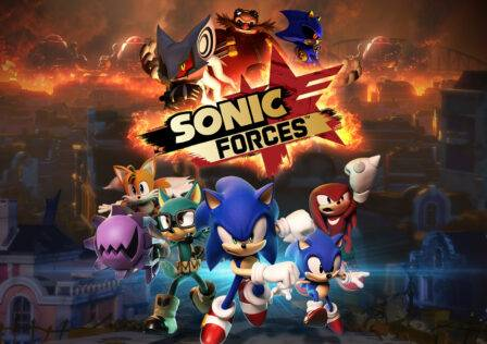 sonicforcescover