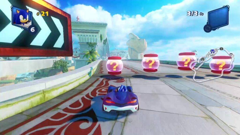 team sonic racing, sonic team racing, team sonic, team sonic racing review, team sonic racing ps now review, team sonic racing ps now, ps now review, game review, best ps4 kart racing game, kart racing games, playstation now, ps now, psfreegames, free playstation games, ps now games, playstation now games, best ps now games, ps now new games, ps now june 2021, ps4 free games,