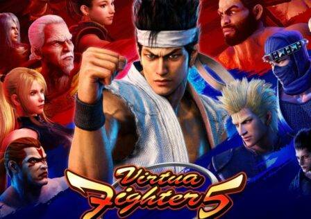 virtua fighter 5 ultimate showdown, ultimate showdown, virtua fighter 5 ps plus, virtua fighter 5 ultimate showdown ps plus, virtua fighter 5 ultimate showdown ps plus review, free PlayStation games, PS plus, PS plus games, PlayStation plus, PlayStation plus games, PS plus free games, PlayStation plus free games, PlayStation free games, free PS plus, ps4 plus free games, PlayStation 4 free games, ps4 free games, best free ps4 games, ps4 fps, ps4 best multiplayer games, ps4 multiplayer games 2021, free ps4 fighting games, best fighting games ps4, free multiplayer games ps4, ps plus june 2021, ps plus june, ps plus review, PlayStation plus review, best free ps4 games, free ps5 games, ps5 free games
