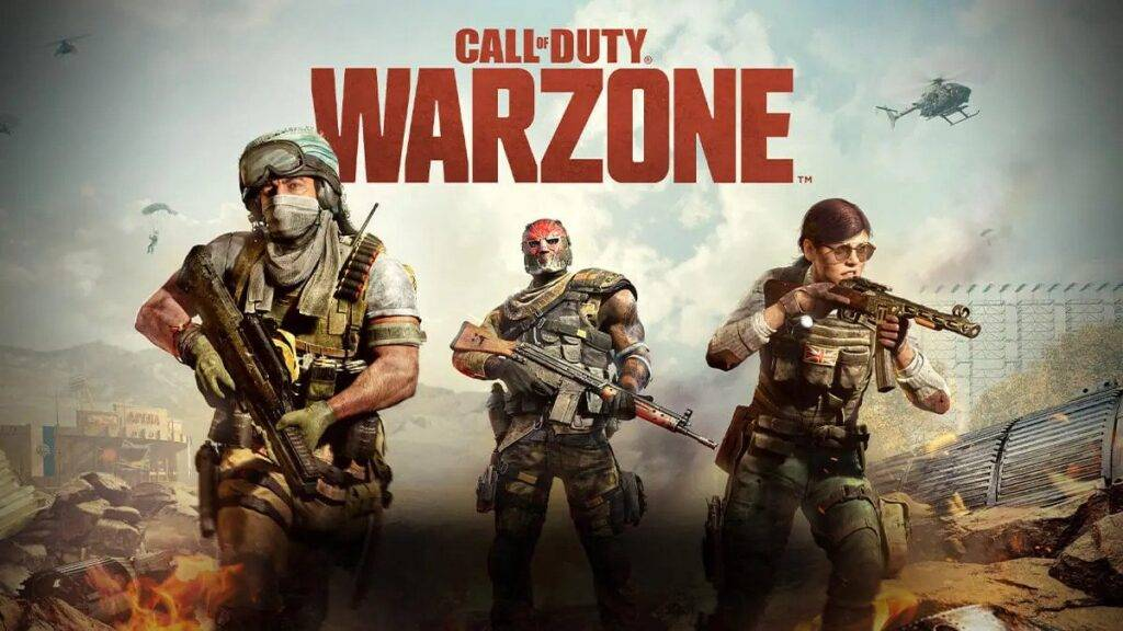 warzone season 4, warzone season 4 reloaded, warzone reloaded, warzone, call of duty warzone, modern warfare season 4, call of duty season 4, cod season 4, season 4 modern warfare, cod warzone season 4, season 4 warzone, call of duty modern warfare warzone, warzone update, modern warfare warzone, call of duty war zone, gulag cod, warzone cod, war zone call of duty, warzone ps4, battle royale, ps4 free games, best free ps4 games, ps4 fps, ps4 best multiplayer games, ps4 multiplayer games 2020, best fps ps4, free multiplayer games ps4, psfreegames, free PlayStation games, warzone jackal