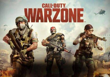 warzones4cover