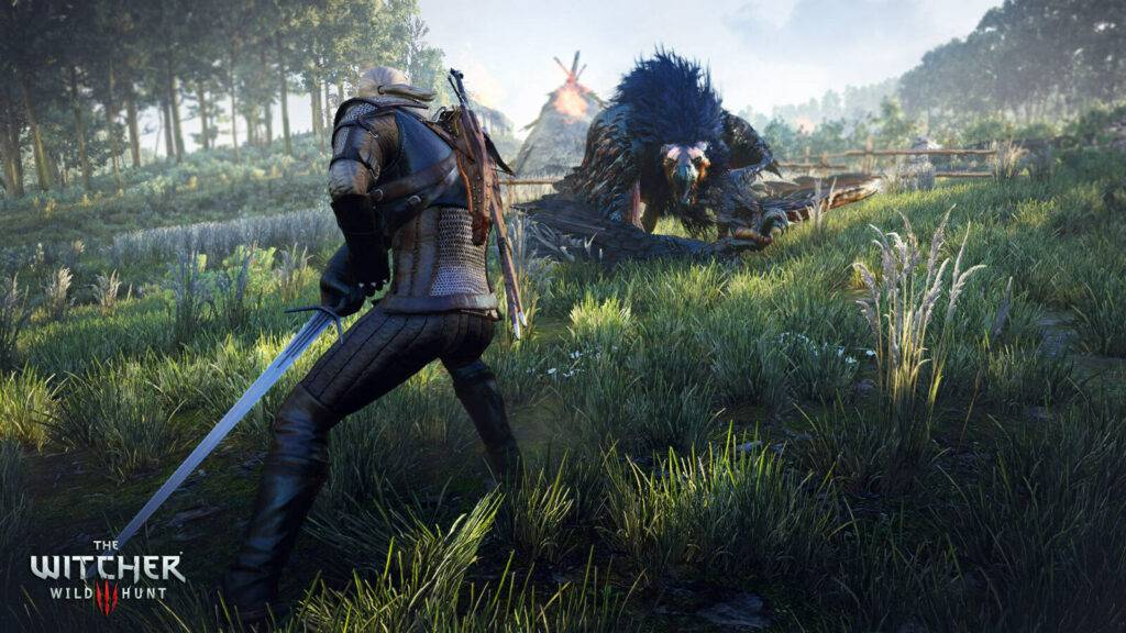 the witcher 3, the witcher 3 game, witcher 3 wild hunt game of the year edition, witcher 3 the wild hunt, the witcher video games, witcher the hunt, gwent the witcher 3, the witcher 3 review, the witcher 3 ps now review, the witcher 3 ps now, ps now review, game review, best action rpg, action rpg games, playstation now, ps now, psfreegames, free playstation games, ps now games, playstation now games, best ps now games, ps now new games, ps now june 2021, ps4 free games,