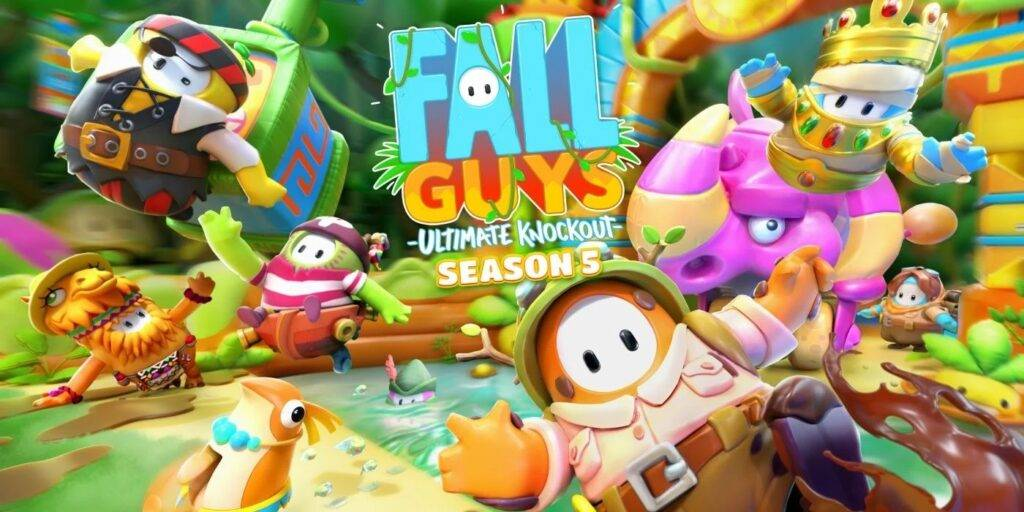 fall guys season 5, fall guys season 5 update, fall guys new season, fall guys crossplay, fall guys cross platform, fall guys new games, fall guys cross play, fall guys, fall guys game, fall guy game, fall guys playstation 5, fall guys ps 5, fall guys ps4, ps4 fall guys, fall guys online, battle royale, free multiplayer games ps4, free to play ps4 games, best free ps4 games, psfreegames, free PlayStation games, ps4 free games