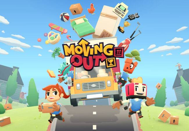 moving out, moving out game, moving out video game, moving out ps4, moving out review, moving out ps now review, moving out ps now, ps now review, game review, ps4 puzzle games, games like overcooked, games similar to overcooked, playstation now, ps now, psfreegames, free playstation games, ps now games, playstation now games, best ps now games, ps now new games, ps now july 2021, ps4 free games