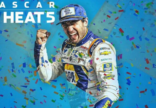 nascar heat 5, nascar game, nascar, nascar heat 5 game, nascar heat 5 ps4, best nascar games, new nascar game, nascar heat 5 review, nascar heat 5 ps now review, nascar heat 5 ps now, ps now review, game review, ps4 nascar games, nascar games, games similar to wreckfest, playstation now, ps now, psfreegames, free playstation games, ps now games, playstation now games, best ps now games, ps now new games, ps now july 2021, ps4 free games