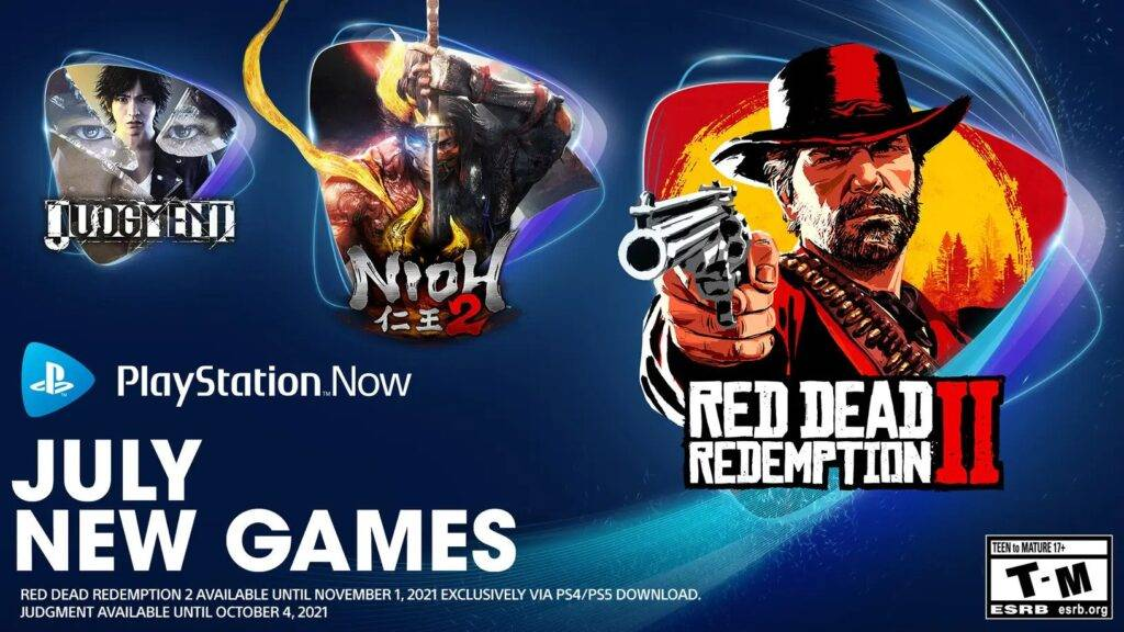 ps now, red dead redemption 2, rdr2, red dead redemption 2 ps now, moving out, moving out ps now, god of war, god of war ps now, judgment, judgment game, judgment ps now, nioh 2, nioh 2 ps now, nascar heat 5, nascar heat 5 ps now, tokyo olympics, OLYMPIC GAMES TOKYO 2020 game, OLYMPIC GAMES TOKYO 2020 ps now, playstation now, ps now games, playstation now games, free playstation games, psfreegames, best ps now games, best ps now games 2020, best ps now games 2021, ps now reviews, ps4 reviews, playstation now reviews, ps now july 2021, playstation now july 2021, best free ps4 games