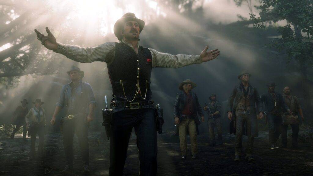 red dead redemption 2, rdr2, red dead redemption 2 online, red dead 2, rdr2 online, redemption 2, arthur morgan, arthur morgan rdr2, red dead redemption 2 review, red dead redemption 2 ps now review, red dead redemption 2 ps now, ps now review, game review, red dead redemption games, playstation now, ps now, psfreegames, free playstation games, ps now games, playstation now games, best ps now games, ps now new games, ps now july 2021, ps4 free games