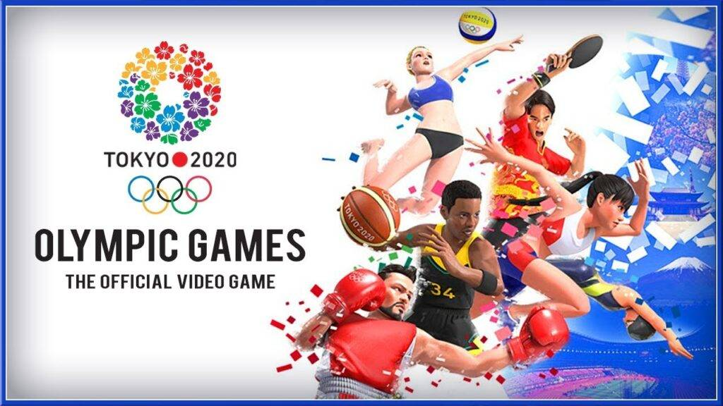 Olympic Games Tokyo 2020, olympic games tokyo 2020 videogame, tokyo 2020 video game, tokyo 2020 olympics video game, Olympic Games Tokyo 2020 review, Olympic Games Tokyo 2020 ps now review, Olympic Games Tokyo 2020 ps now, ps now review, game review, ps4 olympic games, olympics games, playstation now, ps now, psfreegames, free playstation games, ps now games, playstation now games, best ps now games, ps now new games, ps now july 2021, ps4 free games