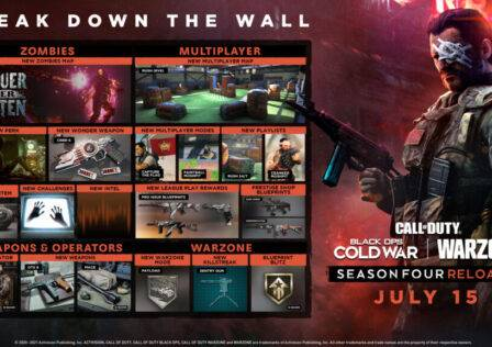 warzone season 4 reloaded, warzone season 4, warzone reloaded, warzone, call of duty warzone, modern warfare season 4, call of duty season 4, cod season 4, season 4 modern warfare, cod warzone season 4, season 4 warzone, call of duty modern warfare warzone, warzone update, modern warfare warzone, call of duty war zone, gulag cod, warzone cod, war zone call of duty, warzone ps4, battle royale, ps4 free games, best free ps4 games, ps4 fps, ps4 best multiplayer games, ps4 multiplayer games 2020, best fps ps4, free multiplayer games ps4, psfreegames, free PlayStation games, warzone john mcclane, warzone rambo