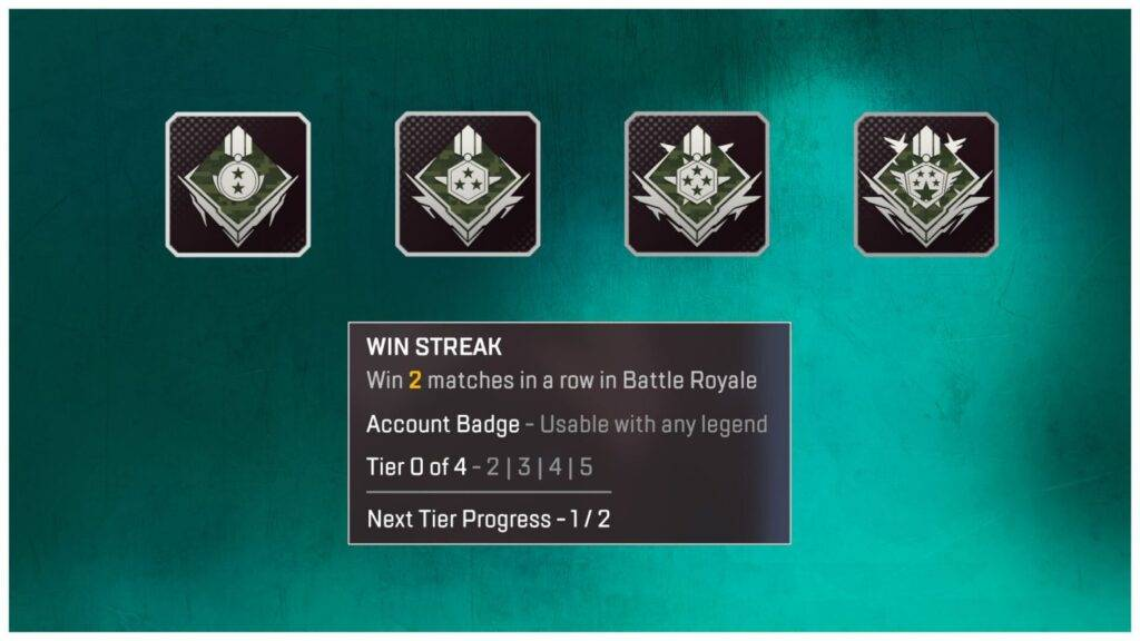 apex legends season 10, apex season 10, season 10 apex legends, apex season 10 legend, apex legends emergence, apex legends, apex game, apex legends seer, pathfinder apex, mirage apex legends, lobo apex, lobo apex legends, ea apex, ea apex legends, apex mirage, apex lifeline, apex legends update, apex update, apex legends new season, battle royale, ps4 free games, best free ps4 games, ps4 fps, ps4 best multiplayer games, ps4 multiplayer games 2020, best fps ps4, free multiplayer games ps4, psfreegames, free PlayStation games