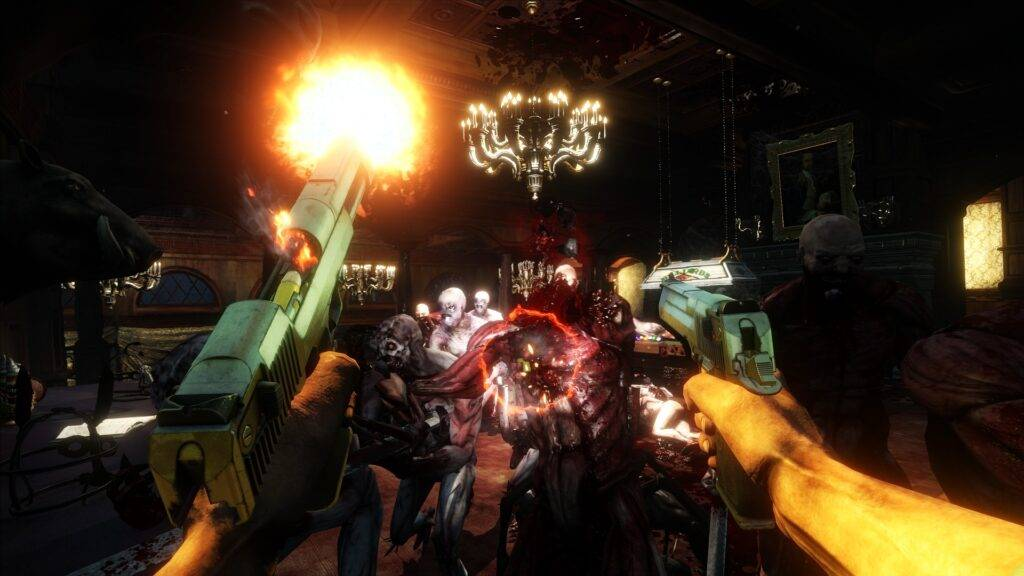 killling floor 2, killing floor, killling floor 2 ps now, killling floor 2 ps4, killling floor 2 free, killling floor 2 ps5, killling floor 2 ps4 review, killling floor 2 review, killling floor 2 review 2021, killling floor 2 ps now review, zombie survival games ps4, best zombie games ps4, ps now review, game review, games like world war z, best ps4 zombie games, playstation now, ps now, psfreegames, free playstation games, ps now games, playstation now games, best ps now games, ps now new games, ps now september 2021, ps4 free games,