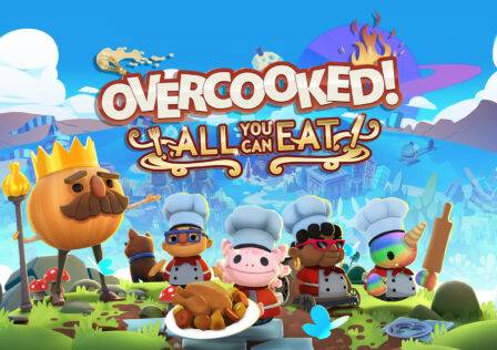Overcooked All You Can Eat, overcooked, overcooked 2, Overcooked All You Can Eat ps5, Overcooked All You Can Eat ps4, overcooked online, all you can eat overcooked, Overcooked All You Can Eat ps plus, Overcooked All You Can Eat PS5 PS Plus Review, Overcooked All You Can Eat ps plus review, Overcooked All You Can Eat review, Overcooked All You Can Eat ps5 review, cooking game, party game, simulation game, games like moving out, playstation plus, ps plus, psfreegames, free playstation games, ps plus games, playstation plus games, best ps plus games, ps plus new games, ps plus september 2021, ps5 free games,