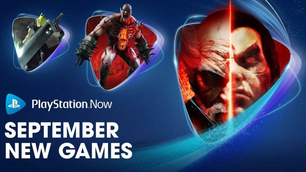ps now, tekken 7, tekken, tekken game, tekken 7 ps now, killing floor 2, killing floor, killing floor 2 ps4, killing floor 2 ps now, final fantasy 7, final fantasy vii, final fantasy 7 original, final fantasy 7 ps4, final fantasy 7 ps now, windbound, windbound game, windbound ps4, windbound ps now, pathfinder kingmaker, pathfinder kingmaker definitive edition, pathfinder kingmaker ps4, pathfinder kingmaker ps now, moonlighter, moonlighter game, moonlighter ps4, moonlighter ps now, playstation now, ps now games, playstation now games, free playstation games, psfreegames, best ps now games, best ps now games 2020, best ps now games 2021, ps now reviews, ps4 reviews, playstation now reviews, ps now september 2021, playstation now september 2021, best free ps4 games