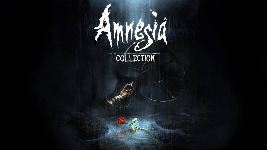 amnesia collection, amnesia collection ps now, amnesia collection review, amnesia ps4, amnesia collection ps4, games like amnesia, amnesia collection ps5, amnesia collection ps4 review, amnesia collection review 2021, amnesia collection ps now review, scariest horror games, free horror games, horror games ps4, best horror games, best horror games ps4, ps now review, game review, playstation now, ps now, psfreegames, free playstation games, ps now games, playstation now games, best ps now games, ps now new games, ps now october 2021, ps4 free games,