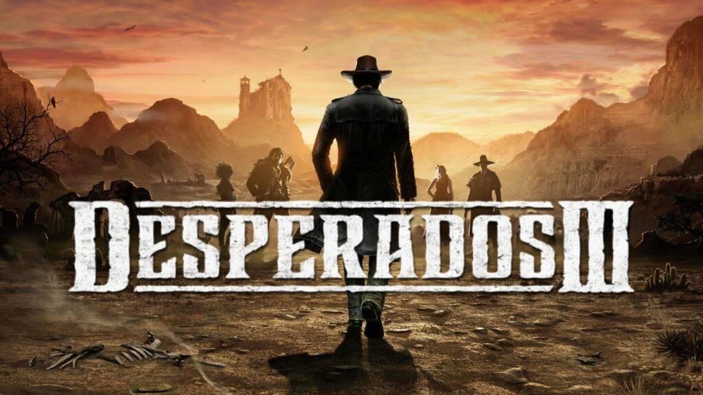 desperados 3, desperados iii, desperados ps now, desperados iii review, desperados 3 ps now, desperados 3 ps4, games like desperados 3, desperados 3 ps5, desperados 3 ps4 review, desperados 3 review, desperados 3 review 2021, desperados 3 ps now review, real time tactics games ps4, best real time tactics games ps4, ps now review, game review, playstation now, ps now, psfreegames, free playstation games, ps now games, playstation now games, best ps now games, ps now new games, ps now october 2021, ps4 free games,