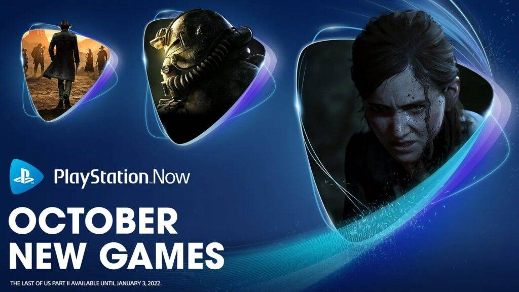 ps now, last of us 2, the last of us part ii, tlou2, last of us ps5, last of us 2 ps now, fallout 76, fo76, fallout 76 ps4, fallout 76 ps now, final fantasy 8, final fantasy viii, final fantasy viii remastered, final fantasy 8 remastered, final fantasy 8 ps now, amnesia collection, amnesia collection ps4, amnesia ps4, amnesia collection ps now, desperados 3, desperados iii, desperados 3 ps4 review, desperados 3 ps now, victor vran overkill edition, victor vran ps4, victor vran overkill, victor vran overkill edition ps now, yet another zombie defense hd, yet another zombie defense, another zombie defense game, yet another zombie defense hd ps now, playstation now, ps now games, playstation now games, free playstation games, psfreegames, best ps now games, best ps now games 2020, best ps now games 2021, ps now reviews, ps4 reviews, playstation now reviews, ps now october 2021, playstation now october 2021, best free ps4 games