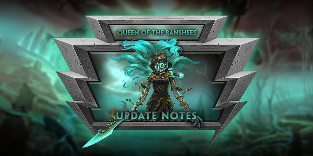 smite the queen of the banshees, smite the queen of the banshees update, smite 8.10, smite update 8.10, smite the queen of the banshees battlepass, smite cliodhna, smite stranger things, smite new update, smite, smite game, smite ps4, smite ps5, smite god, cthulhu smite, smite new god, loki smite, smite ranked, best god in smite, stranger things, smite monstercat, moba, moba games, best moba, best moba games, moba games ps4, moba ps4, free multiplayer games ps4, free to play ps4 games, best free ps4 games, psfreegames, free playstation games, ps4 free games, ps5 free games, free ps5 games