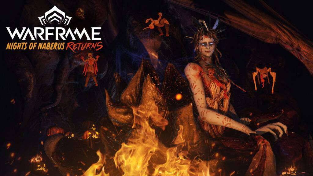 warframe update 30.8, warframe, warframe ps4 update, warframe update, warframe ps4, warframe news, warframe new update, warframe update nights of naberus, warframe latest update, warframe update 2021, warframe market, best third person shooters, ps4 free games, best free ps4 games, ps4 tps, ps4 best multiplayer games, ps4 multiplayer games 2020, free multiplayer games ps4, psfreegames, free PlayStation games